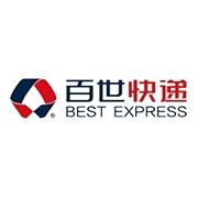 东莞市基能达货运代理有限公司