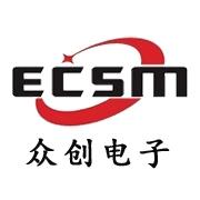 东莞市众创电子机械有限公司
