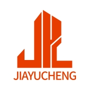 东莞嘉誉诚建设基础工程有限公司