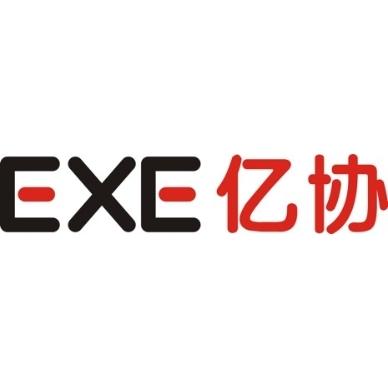 东莞市亿协自动化设备有限公司
