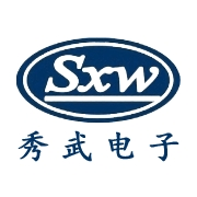 深圳市秀武电子有限公司