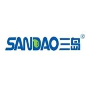 惠州市三岛新材料有限公司