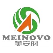 东莞美安时能源科技有限公司