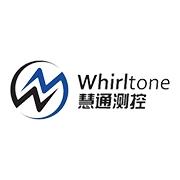 北京沃华慧通测控技术有限公司