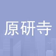 东莞市格洛电子技术有限公司