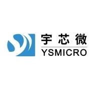 东莞市宇芯电子有限公司