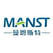 深圳市曼恩斯特科技有限公司