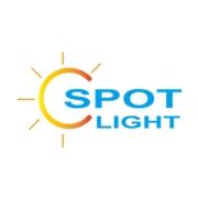 深圳市斑点照明有限公司