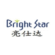 深圳亮仕达科技有限公司