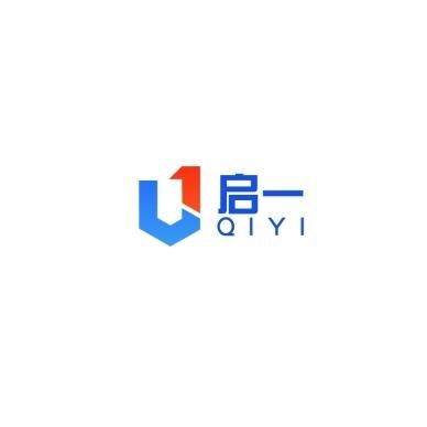 东莞市启一电子科技有限公司