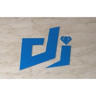 深圳市誉和光学精密刀具有限公司