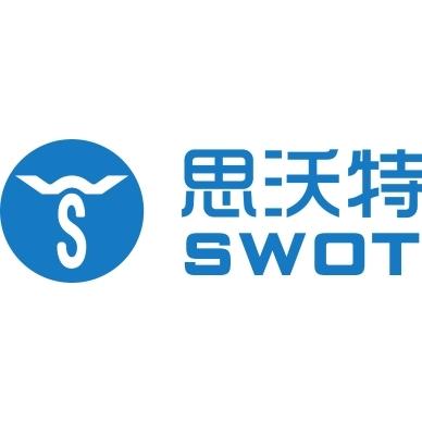 思沃特咨询(深圳)有限公司