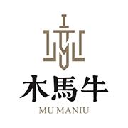 广东木马牛传媒科技有限公司