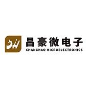 深圳市昌豪微电子有限公司