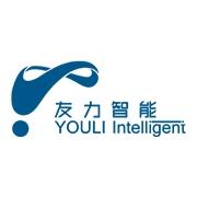 广东友力智能科技有限公司