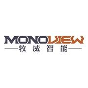 深圳市牧威智能科技有限公司