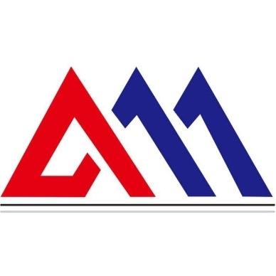 东莞市旭通智能科技股份有限公司