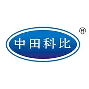 东莞市中田自动化设备有限公司