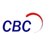 华睿信(北京)金融服务外包有限公司