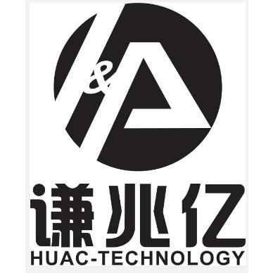 深圳市谦兆亿科技发展有限公司