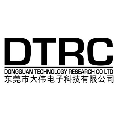 东莞市大伟电子科技有限公司