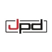 东莞市杰普达硅胶科技有限公司