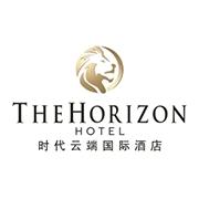 时代云端酒店管理(河源)有限公司