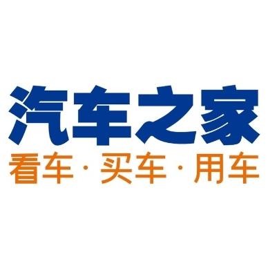 北京齐尔布莱特科技有限公司