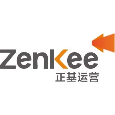 东莞市正基科技创新有限公司