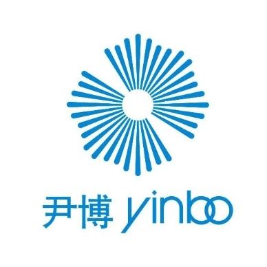 珠海市荣鑫五金制品有限公司