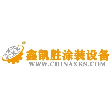 深圳市鑫凯胜自动化设备制造有限公司