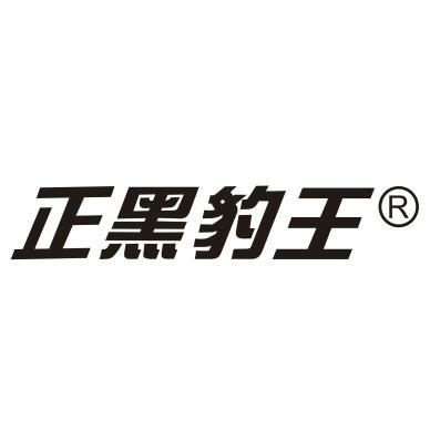 深圳市正黑豹建材有限公司