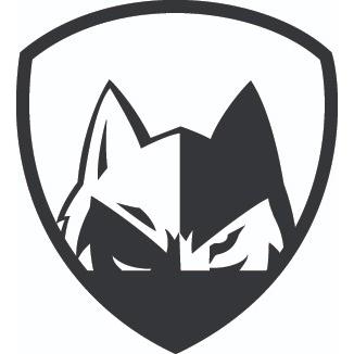 东莞市驰狼电子科技有限公司