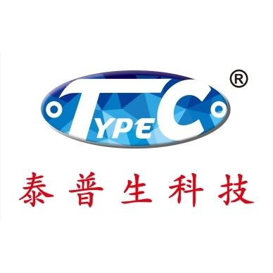 深圳市鑫明康精密电子有限公司