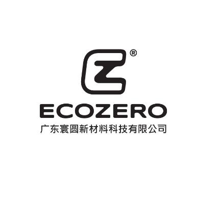 广东寰圆新材料科技有限公司
