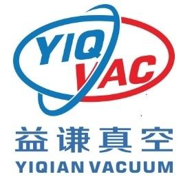 东莞益谦机械设备科技有限公司