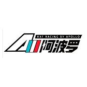 浙江阿波罗摩托车制造有限公司