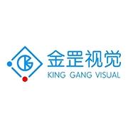 金罡视觉技术(深圳)有限公司
