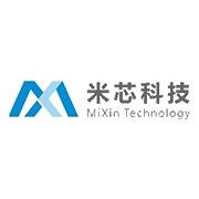 惠州市米芯科技有限公司