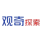 达尔能电子科技(惠州)有限公司