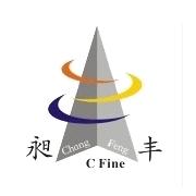 东莞市昶丰机械科技有限公司