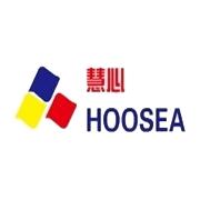 东莞市慧心企业管理有限公司