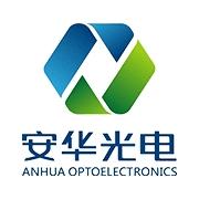 深圳市安华光电技术有限公司