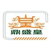 东莞市鼎盛皇科技发展有限公司