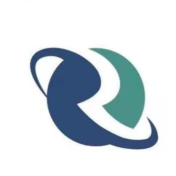 东莞康远生物科技有限公司