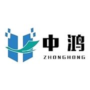 东莞市中鸿知识产权代理有限公司