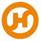 东莞市宏程电子有限公司