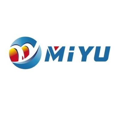惠州艺都宇正数码科技有限公司
