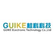 东莞市桂科电子科技有限公司