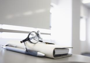 简历内容量化更受HR的青睐